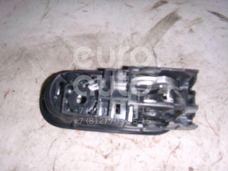 Ручка двери задней внутренняя правая для Mazda CX 7 2007> - Фото №1