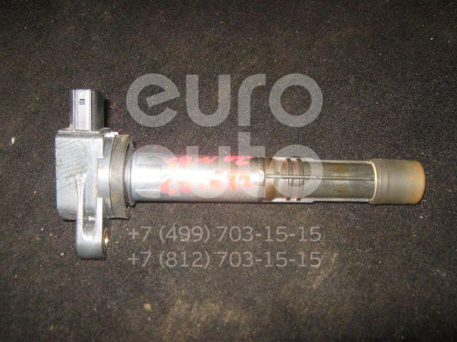 Катушка зажигания для Honda CR-V 2002-2006 - Фото №1