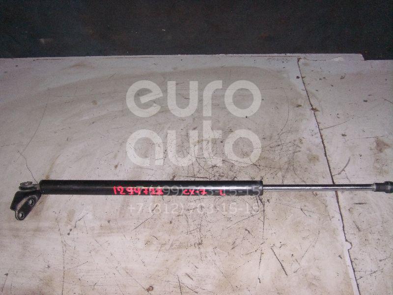 Амортизатор капота для Mazda CX 7 2007> - Фото №1