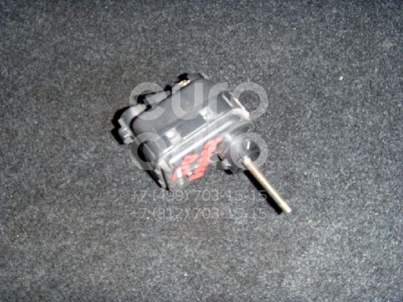 Моторчик корректора фары для Subaru Legacy (B12) 1998-2003 - Фото №1