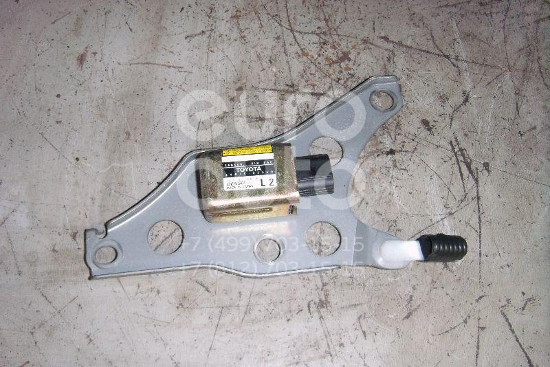 Датчик AIR BAG для Toyota Camry V30 2001-2006 - Фото №1