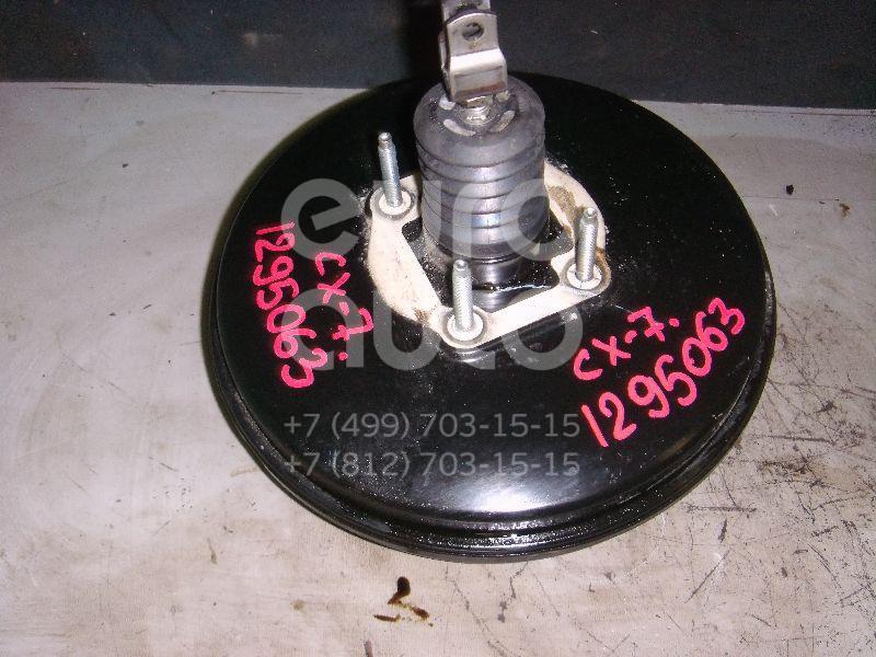 Усилитель тормозов вакуумный для Mazda CX 7 2007> - Фото №1