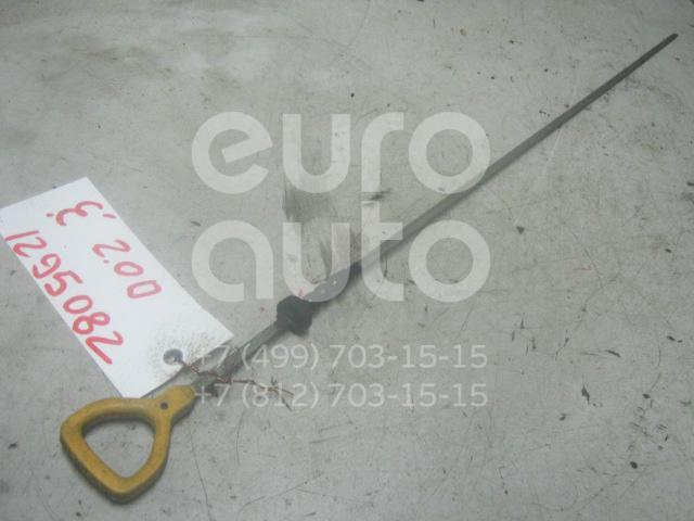 Щуп масляный для Toyota Carina E 1992-1997 - Фото №1