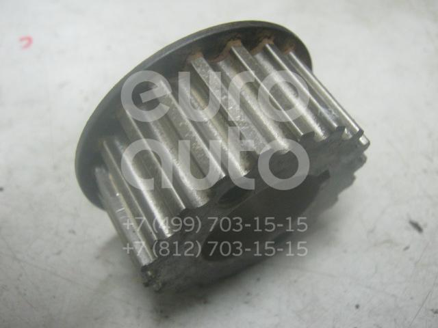 Шестерня коленвала для Toyota Carina E 1992-1997 - Фото №1