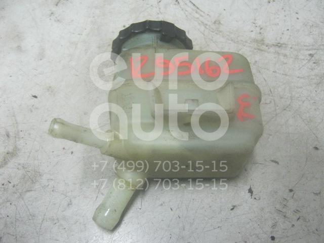 Бачок гидроусилителя для Toyota Carina E 1992-1997;Picnic (XM10) 1996-2001;Avensis I 1997-2003 - Фото №1