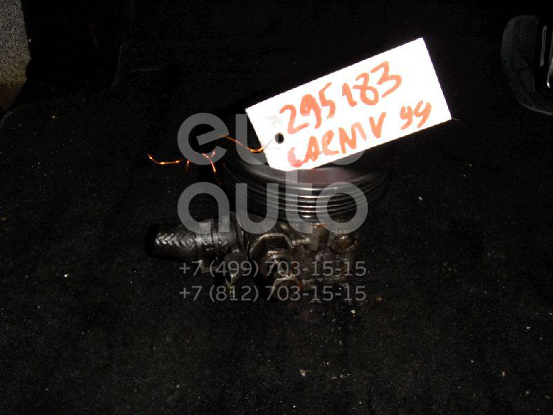 Насос гидроусилителя для Kia Carnival 1999-2005 - Фото №1