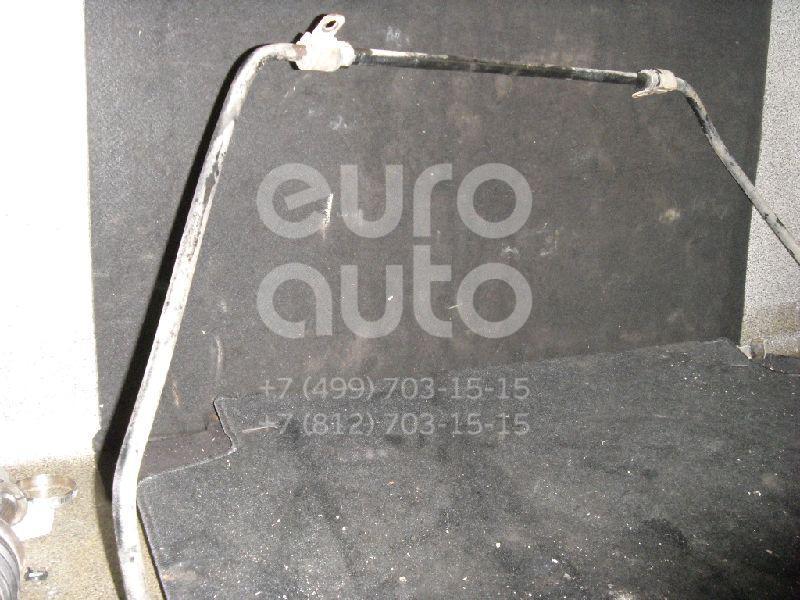 Стабилизатор задний для Kia Carnival 1999-2005 - Фото №1