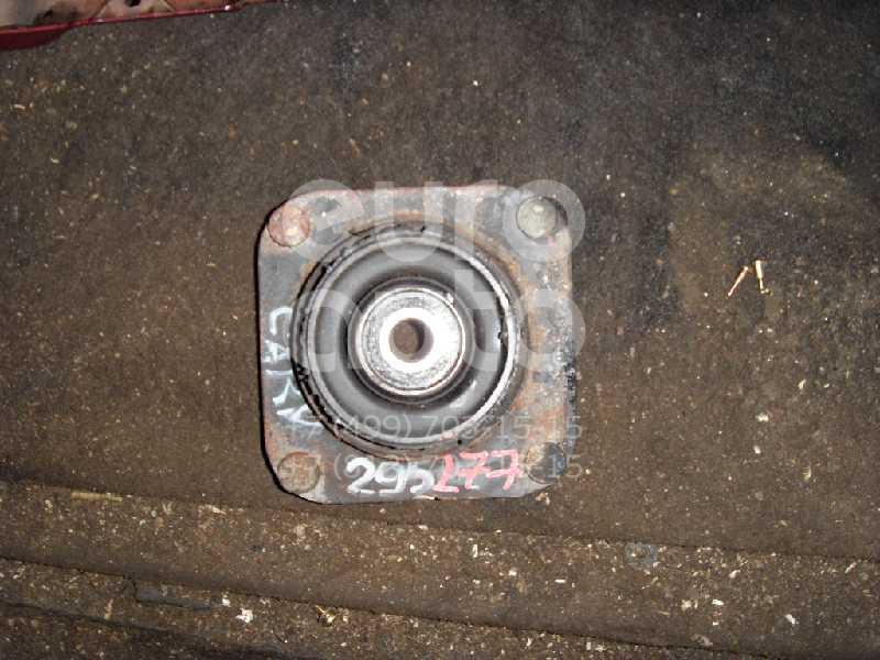 Опора переднего амортизатора для Kia Carnival 1999-2005 - Фото №1