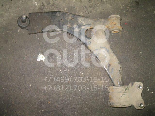 Рычаг передний левый для Ford C-MAX 2003-2010 - Фото №1