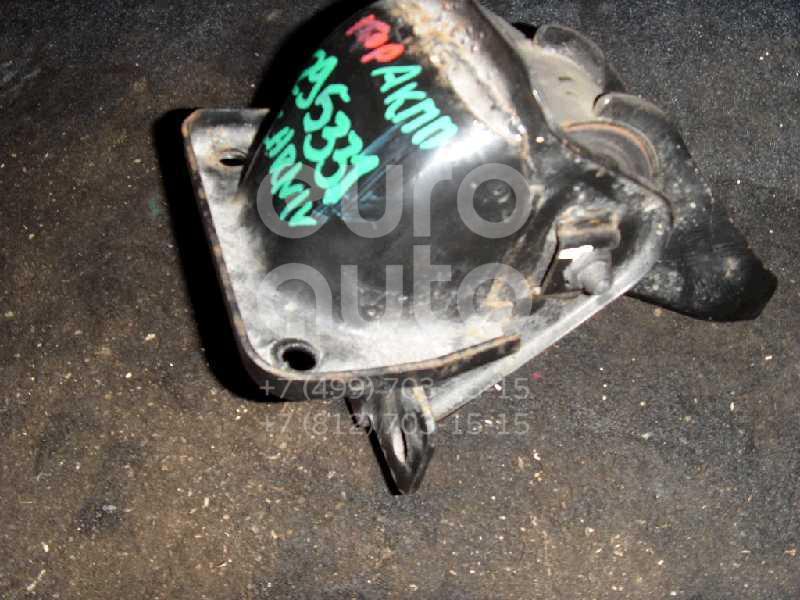 Опора КПП для Kia Carnival 1999-2005 - Фото №1