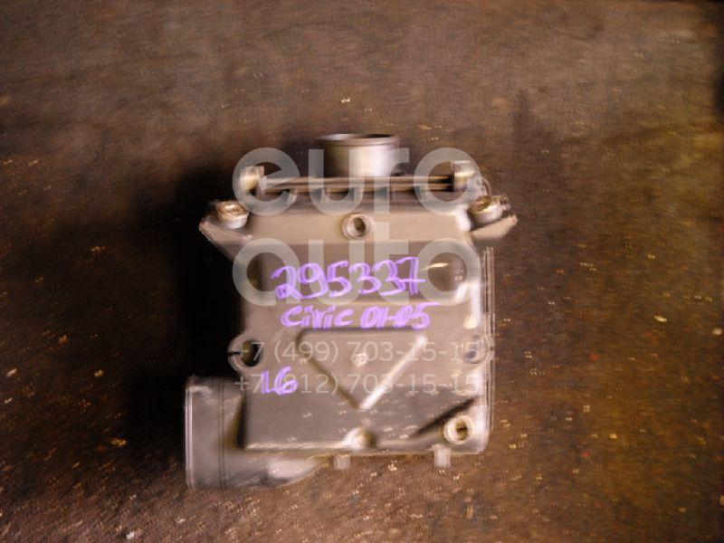 Корпус воздушного фильтра для Honda Civic 2001-2005 - Фото №1