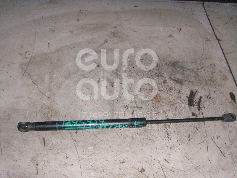 Амортизатор двери багажника для Opel Astra H / Family 2004> - Фото №1