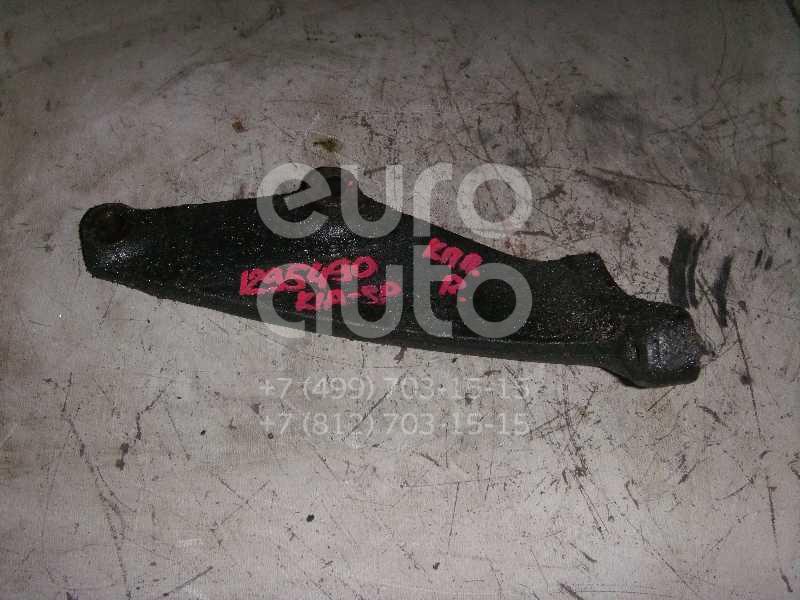 Кронштейн КПП для Kia Sportage 1994-2004 - Фото №1