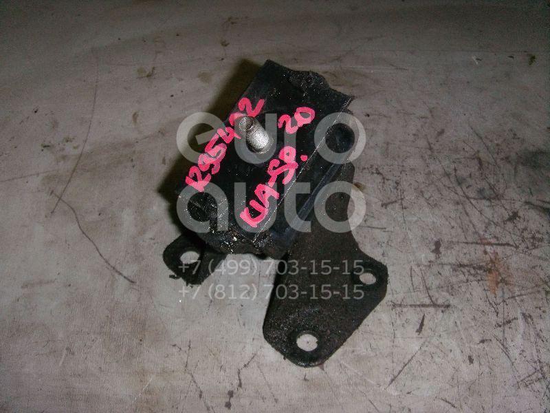Опора двигателя для Kia Sportage 1994-2004 - Фото №1