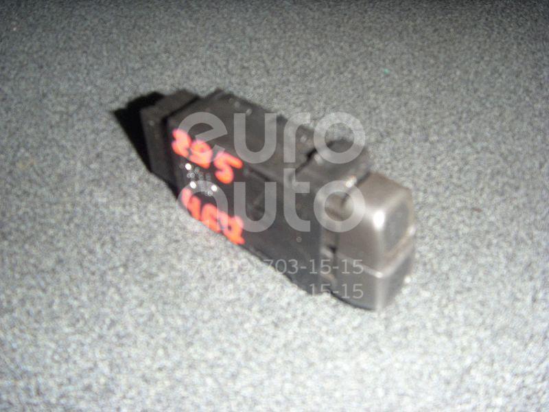Кнопка противотуманки для Mitsubishi Galant (EA) 1997-2003 - Фото №1