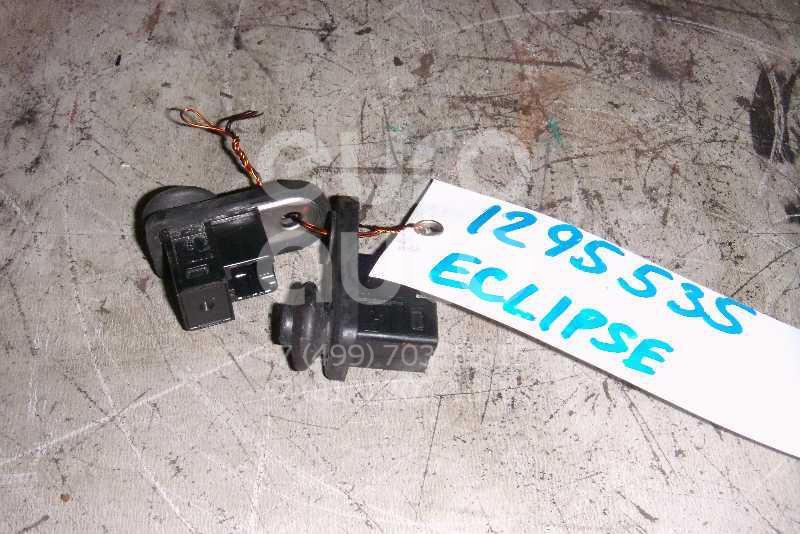 Выключатель концевой для Mitsubishi Eclipse III 1999-2005 - Фото №1