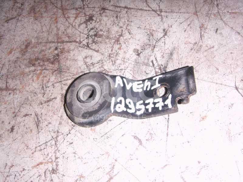 Кронштейн радиатора для Toyota Avensis I 1997-2003 - Фото №1
