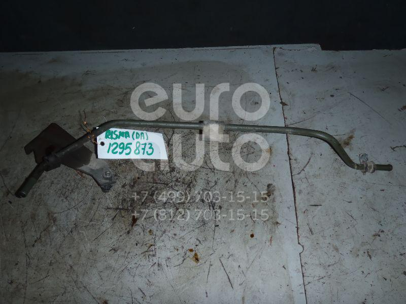 Трубка гидроусилителя для Mitsubishi Carisma (DA) 1999-2003 - Фото №1