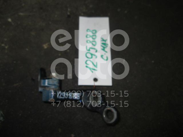 Петля двери задней правой нижняя для Ford C-MAX 2003-2011;Focus II 2005-2008 - Фото №1