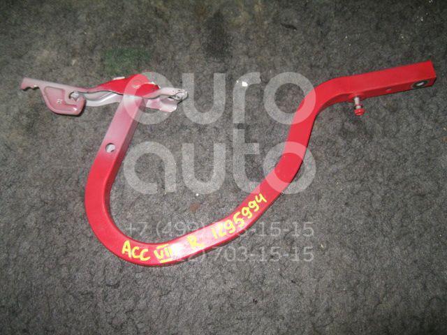Петля крышки багажника для Honda Accord VII 2003-2007 - Фото №1