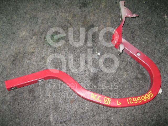 Петля крышки багажника для Honda Accord VII 2003-2008 - Фото №1