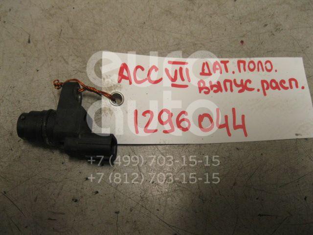 Датчик положения распредвала для Honda Accord VII 2003-2007 - Фото №1