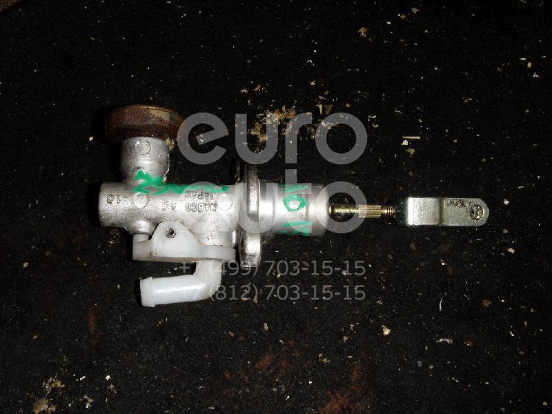 Цилиндр сцепления главный для Nissan Almera Tino 2000> - Фото №1