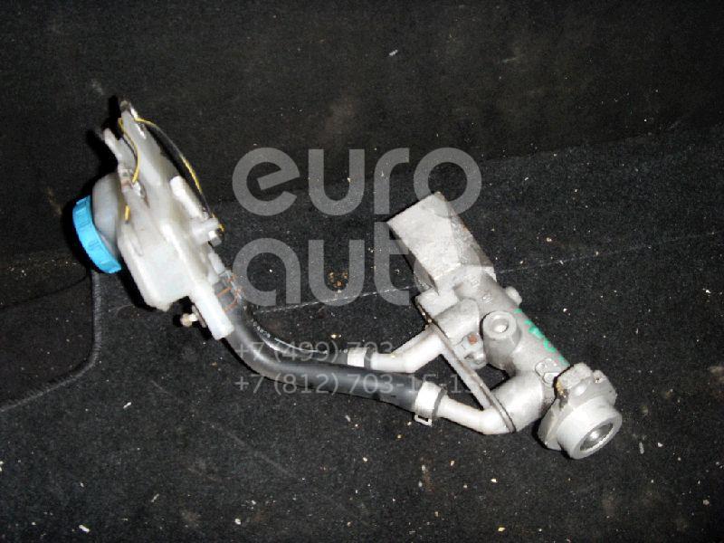 Цилиндр тормозной главный для Nissan Almera Tino 2000-2006 - Фото №1