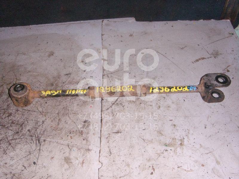 Тяга задняя поперечная для Toyota Avensis I 1997-2003 - Фото №1
