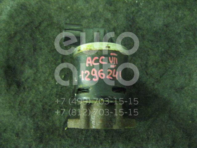 Клапан рециркуляции выхлопных газов для Honda Accord VII 2003-2008 - Фото №1