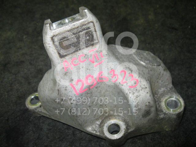 Кронштейн двигателя передний для Honda Accord VII 2003-2008 - Фото №1