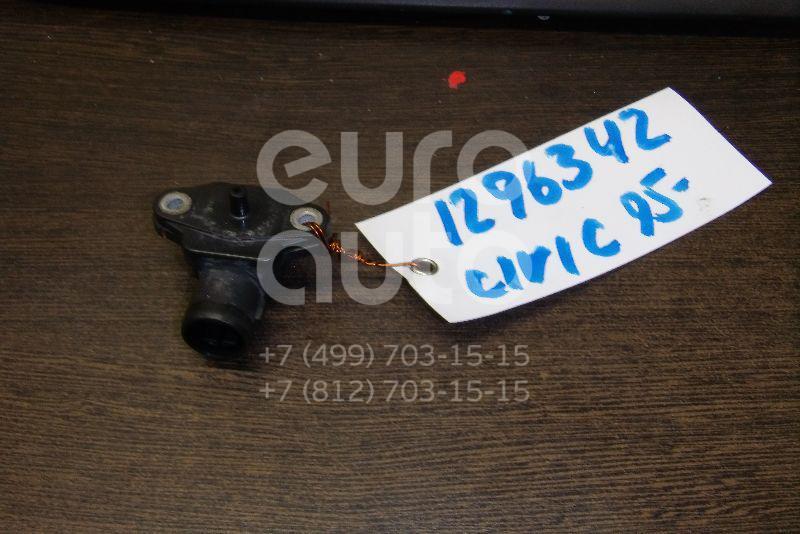 Датчик абсолютного давления для Honda Civic (EJ, EK Sed+3HB) 1995-2001 - Фото №1