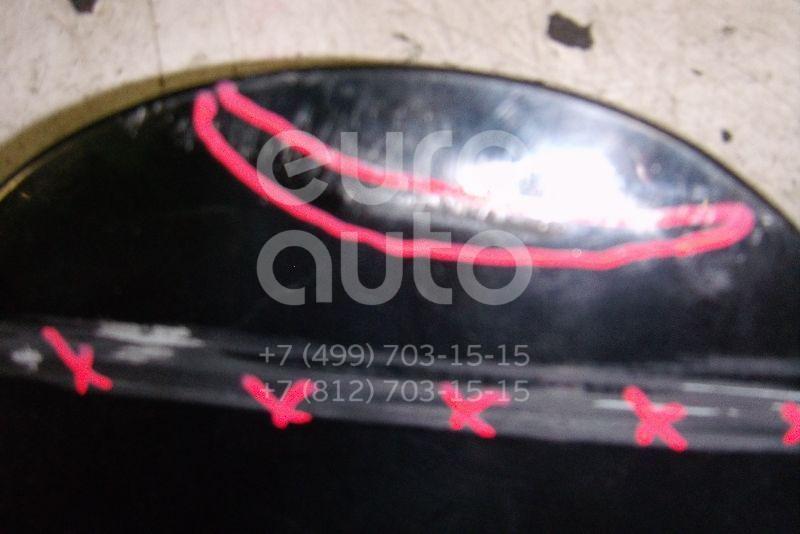 Лючок бензобака для Mazda CX 7 2007> - Фото №1