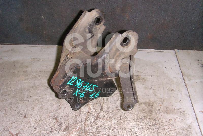 Кронштейн двигателя для Mazda Xedos-6 1992-1999 - Фото №1