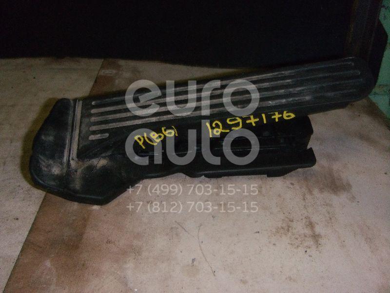 Педаль газа для VW Passat [B6] 2005-2010;A3 [8PA] 2004-2013;Golf V 2003-2009;Jetta 2006-2011;Octavia (A5 1Z-) 2004-2013;Superb 2008-2015;Passat CC 2008>;EOS 2006>;Scirocco 2008>;Passat [B7] 2011>;Jetta 2011> - Фото №1