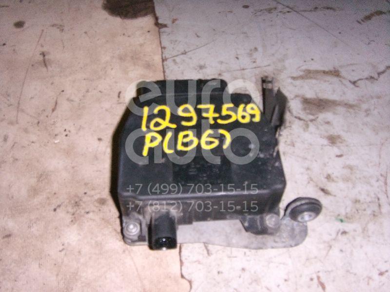 Блок электронный для Mitsubishi Passat [B6] 2005-2010;Grandis (NA#) 2004-2010;Outlander XL (CW) 2006-2012 - Фото №1