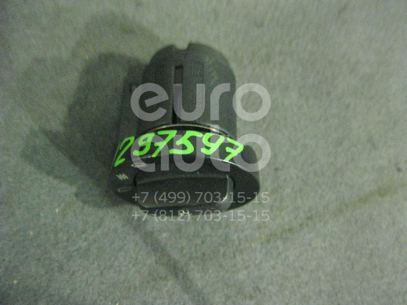 Кнопка света фар для BMW 5-серия E39 1995-2003 - Фото №1