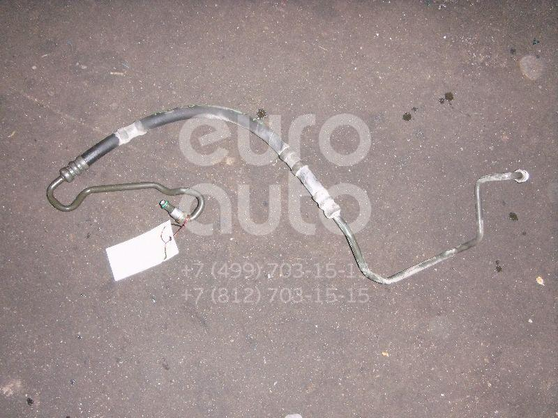 Трубка гидроусилителя для Opel Astra H / Family 2004> - Фото №1