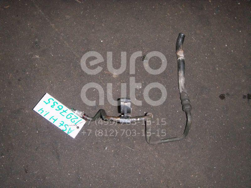 Трубка гидроусилителя для Opel Astra H / Family 2004-2015 - Фото №1