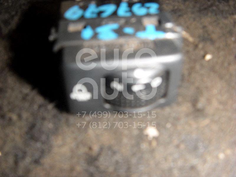 Кнопка корректора фар для Nissan X-Trail (T31) 2007-2014 - Фото №1