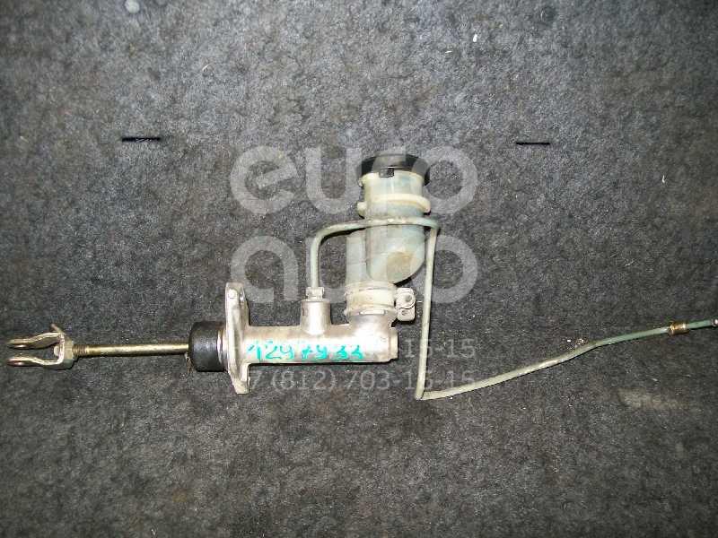 Цилиндр сцепления главный для Hyundai Accent II (+ТАГАЗ) 2000-2012 - Фото №1