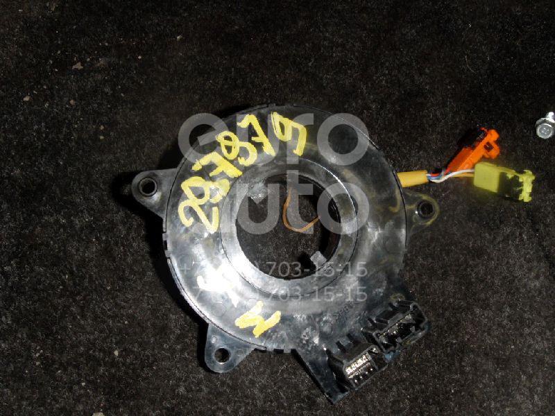 Механизм подрулевой для SRS (ленточный) для Mazda Mazda 6 (GG) 2002-2007 - Фото №1