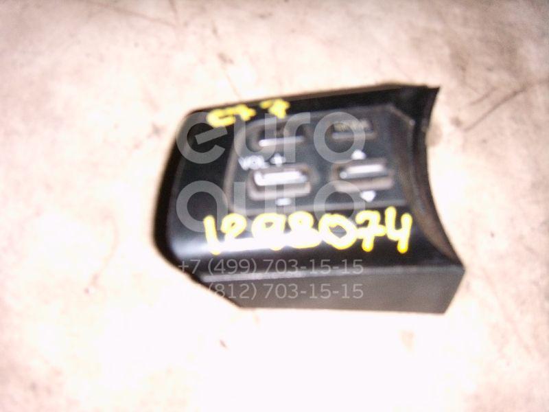 Кнопка многофункциональная для Mazda CX 7 2007-2012 - Фото №1