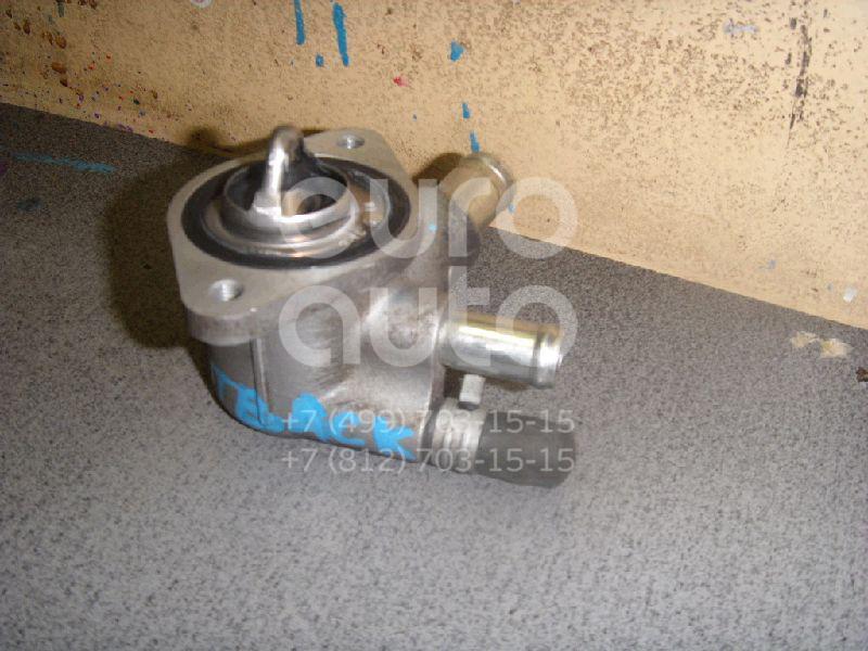 Корпус термостата для Subaru Legacy Outback (B13) 2003-2009 - Фото №1