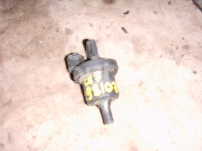 Клапан электромагнитный для Mazda CX 7 2007-2012 - Фото №1