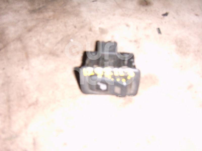 Кнопка обогрева сидений для Mazda CX 7 2007-2012;Mazda 6 (GG) 2002-2007;Mazda 5 (CW) 2010-2016 - Фото №1