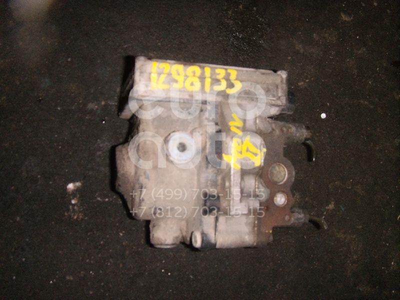 Блок ABS (насос) для Ford Mondeo II 1996-2000 - Фото №1