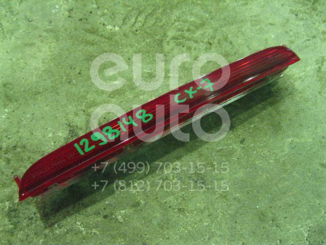 Фонарь задний (стоп сигнал) для Mazda CX 7 2007> - Фото №1