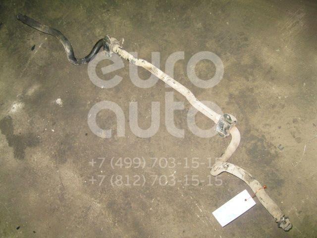 Стабилизатор передний для Mazda CX 7 2007> - Фото №1
