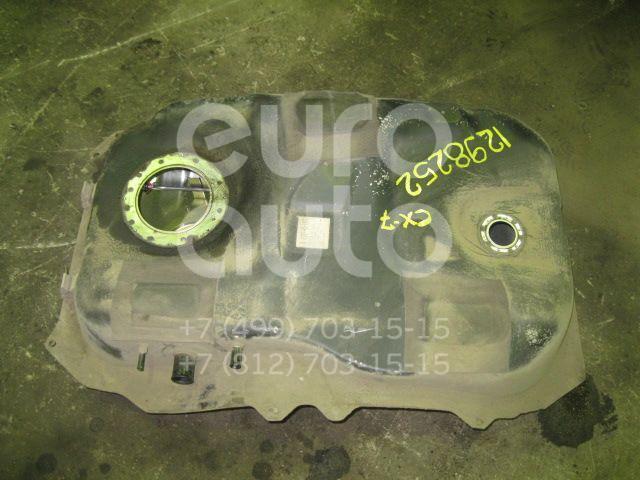 Бак топливный для Mazda CX 7 2007> - Фото №1